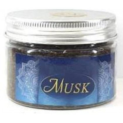 Special Arabic Bakhoor wood Scent for burning at Home or Masjid
